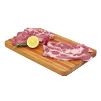 PNP BUTCHERY STEWING BEEF BONE IN 1PK
