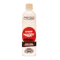 NAWAA MAGEU CREAM 500ML